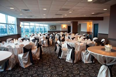 banquets_pic