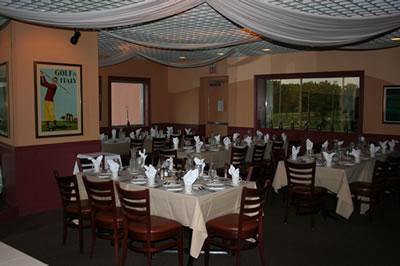 restaurant_pic